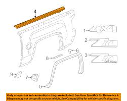 Are Truck Cap Parts Diagram Car Truck Parts , Parts Accessories ... Pickup Trucks Parts Accsories Fresh Manuals Literature Rudys Performance Ebay Stores Pro Part Works Athens Tn Vintage Car Truck Ebay Motors Images Of Us 75000 Remanufactured In Makes It Easy For Amateur Mechanics To Shop Auto Parts Great Deals From Bandhauto22 Usedautoparts 42 1972 Chevy Remote Control Collection Ideas Behemoth Rc Truck Brendanblount1s Blog Used Lifts Sale Beautiful Super Affordable Auto Good Vs Bad Youtube Chevrolet And Gmc For Bend Kansas Page 5 Of