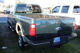 Used 2008 Ford F-350 Super Duty Lariat In Everett, WA - Bayside Auto ... 2018 Toyota Tacoma Sr 3tmcz5an7jm123996 Rodland Everett Wa 2015 Used Chevrolet Colorado 4wd Crew Cab 1405 Z71 At Quality Auto Vehicles For Sale In First National Home 2008 Dodge Ram Pickup 1500 Laramie Bayside Commercial Trucks For Motor Intertional Ford F350 Super Duty Lariat Diamondback Vs Are Topper 42018 Silverado Sierra Mods Gm 2017 Tundra Sr5 5tfdy5f17hx673071