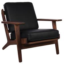 Hans Wegner Plank Arm Chair Replica In Leather Commercial Furniture Hans J Wegner Style Designed Round Chair Cult Uk Plank Great Dane Pp503 Ding Armchair Replica Dark Walnut Cigar Chairs Danish Homestore Arm Commercial Fniture Gently Used Up To 40 Off At Chairish Vintage Ge 530 Highback By For Getama Model Jh518 Johannes Hansen In Denmark For Original Ge290 Lounge Vinterior Ge260 Oak 1956 Sale Pamono Ap16