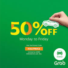 GrabCar 50% OFF Promo Code (Maximum RM5 Discount/Ride For 2 Rides ... Amoda Tea August 2018 Subscription Box Review Coupon Hello Cherry Moon Farms Free Shipping Coupon Code Budget Moving Truck Teavana Keep It Peel Citrus Sample Dealmoon 9 Teas To Help You Unwind Before Bed Codes And Rebate Update Daily Youtube Pens Promo Naturaliser Shoes Singapore Thread Up Codes For Pizza Hut Gift Cards Quick Easy Vegetarian Recipes Dinner Guide Optimizing In Your Email Marketing Campaigns Andalexa Carnival Money Aprons Smog Center Roseville