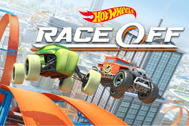 Hot Wheels: Race Off Has Its Charms, Even If It's A Slog | Macworld 2018 Monster Jam Series Hot Wheels Wiki Fandom Powered By Wikia Truck Videos For Kids Hot Wheels Monster Jam Toys Under Coverz Predator Illuminator Free Shipping For Sale Item Playset Shop Toys Instore And Online Patriot 3d Games Race Off Road Driven Has Its Charms Even If A Slog Macworld Worlds Best Driver Game Screenshots 3 Good Games Luxury Zombie 18 Paper Crafts Dawsonmmp In Destruction Hotwheels Game Amazoncom 2005 Mattel Rare Case Walmartcom