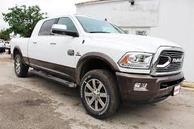 100 Ta Truck Stop New Braunfels Tx 2018 Ram 2500 Pickup For Sale In TX TG368770