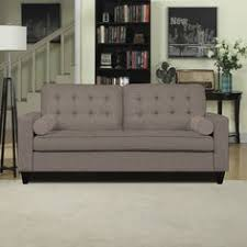 nolana charcoal sofa need to buy pinterest charcoal sofa