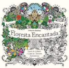 Enchanted Garden In Brazil