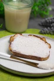 low carb kokos aufstrich lchf keto zuckerfrei
