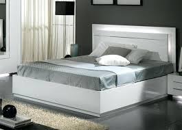 coiffeuse de chambre pour femme coiffeuse de chambre lit city laque blanc chambre coucher pour