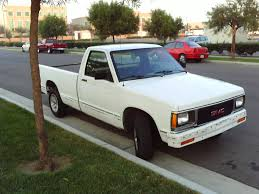 Lmc Truck Gmc Sonoma - Best Truck 2018 Lmc Truck Phone Number Best Image Kusaboshicom Collin Hansen His 86 Chevy Truck Gmc Trucks And Cars Result For Goodguys Lmc Of The Year Angelo C10 Gmc Special Edition 2014 Gmc Special Edition Autos Weblog Chrome Front Rear Bumpers To Update Your Youtube Heavyduty Power Window Harness Installation With Kevin Dash Cluster Install Hot Rod Network 1950 Klayton Shoals 50 2015 Sierra 1500 Sale In Campbell River 1973 87 Pickup 91 Blazer Jimmy The Classic Buyers Guide Drive