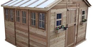shed kits home depot garden sheds metal rubbermaid storage shed