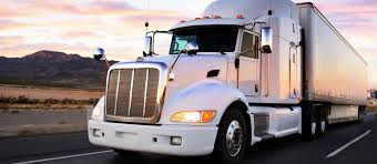 Long Haul Truck Drivers/Foodies - Kipling Films Survey Results Hlight Longhaul Truck Driver Safety Issues Driving Over The Road Trucking Life Still A Hard Sell Daily Gazette Sleeper For Longhaul Drivers Stock Photo Image Of Living Hshot Trucking Pros Cons The Smalltruck Niche Exhaustion Is Serious Problem For Long Haul Simple Tire Blog News And Information Simpletire Truck Driver Belchonock 139935124 Job Posting Class A 1 060 Per Mile Relationships On Dating Alltruckjobscom Upcoming Federal Mandate Could Mean Less Road Time Truckers