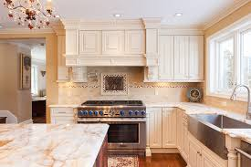 Tsg Cabinetry Signature Pearl by Cabinets Daisy Kitchen Cabinets