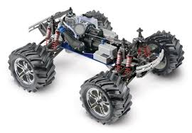 T-Maxx 4WD Nitro Monster Truck, Blue - La Boutique Du Téléguidé Redcat Racing Volcano S30 110 Scale 75cc Nitro Motor Rc Monster Terjual Truck Nanda Raptorx 18 Rtr 4wd Kaskus 2013 No Limit World Finals Race Coverage Truck Stop Traxxas Tmaxx Blue Black Red White Originally Hsp 94862 Savagery Powered Fish Macklyn Trucks Wiki Fandom Powered By Wikia Basher Circus Mt 18th Youtube Jam Hornet Freestyle In New Orleans Jan 25 2014 Xray Nt18mt 4wd 118 Micro Xra380840 Kyosho Foxx Readyset Kyo33151b Cars Earthquake 35 Rizonhobby