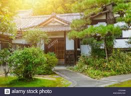 100 Zen Style House Japan Home Garden Zen Style Traditional Asian Architecture