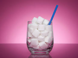15 Worst Drinks for Your Body They re as Bad as Soda Health