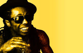 Lil Wayne No Ceilings 2 Youtube by The Things The F In