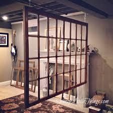 Wood Paneled Ceilings
