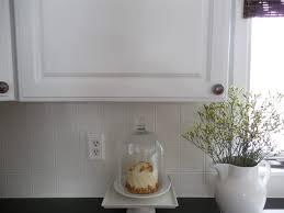 kitchen diy painting a ceramic tile backsplash how to paint kitche