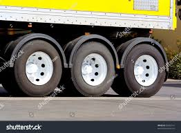 Articulated Semi Truck Wheels Stock Photo 20452141 - Shutterstock Semi Truck Hubcaps Pictures Alcoa Wheels Ebay Alinum Steel A1 Con 6 Bronze Offroad Wheel Method Race Covers Tires Gallery Pinterest Loose Wheel Nut Indicator Wikipedia Pating Bus Trailer With Tire Mask Youtube Alignments Heavyduty Trucks Utah Best Deal Springs Large Stock Photos Images Find The Cost To Ship Anything Anytime Anywhere Ushipcom