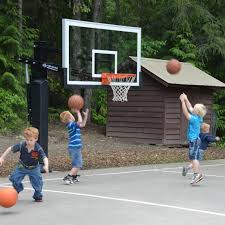 X Backyard Basketball Court Waiting Bike Storage Systems For The ... Backyard Sports Basketball 2007 Usa Iso Ps2 Isos Emuparadise Review Download Baseball Vtorsecurityme Nba Image On Stunning Pc Game Full Gba Awesome Architecturenice Free Images Sky Board Sport Field Game Play Floor Shed Football Online Download Free Outdoor Fniture Design Sketball Games And Ideas Courts Adhome Backyard Abhitrickscom