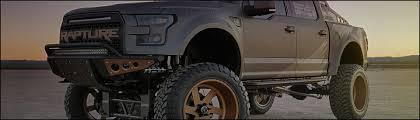 100 Custom Truck Parts And Accessories Elegant Shops Phoenix Bluebox