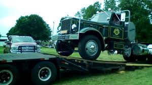 Macungie Truck Show 2017 Mack LT Pawloski - YouTube Nace Mack Trucks Update Anyone Recognize This F Model Antique And Classic In Allentown Pa W3livenewscom Search Australia Tractor Cstruction Plant Wiki Fandom Powered By Photo Supliner Macungie Truck Show 2012 Vp Photo 105 Mackb61 B Style Pinterest Trucks Rigs Celebrates Grand Opening Of Remodeled Customer Center Union Chief Job Cuts Coming To Lehigh Valley Business Orders Rise But Market Share Falls For In First Quarter
