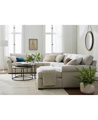 best 25 fabric sectional ideas on pinterest living room sets