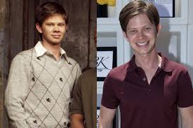 Hit The Floor Cast Death by See The Cast Of U0027one Tree Hill U0027 Then And Now
