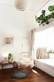 plante dans chambre à coucher plante verte chambre a coucher 9 la d int rieur archzine fr