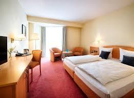 achat hotel bad dürkheim kurzurlaub im weinanbaugebiet pfalz