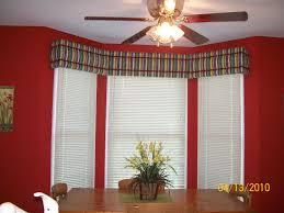 Kitchen Curtain Ideas For Bay Window by Kitchen Mesmerizing Charming Bay Window Kitchen Cottage Style