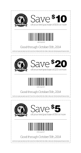 Hairfinity Coupons : Dragon Ball Z Tickets Easy Breathe Promo Codes Deals Hellcase Code Enjoy Free Coin Money 2019 Xbox One Games Deals Black Friday Hairfinity Dtress Detox Aioxidant Booster 30 Capsules Hairfinity Healthy Hair Vitamins Hairfinity Nourishing Botanical Oil 176 Oz 49 Wallpaper Whosaler Coupon On Wallpapersafari 60 1 Month Supply Gentle Cleanse Shampoo 355ml How Im Wearing My Flat Ironed Aug 2014 The Mini Braid Method Beyond The Pale I Retain Length In My Afro Hair Hqhair Cosmetics Beauty Products Delivery