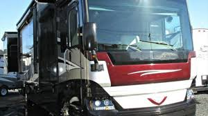 2017 Fleetwood Pace Arrow For Sale Near Williamstown, New Jersey ... 2014 Freightliner Cascadia Maple Shade Nj 5000588195 Heavy Truck Dealerscom Dealer Details Arrow Sales In 08052 Chambofcmercecom Used Kenworth Trucks For Sale Ripoff Report Of Atl Complaint Review Conley Arrow Truck Sales Trucks For Sale In Kenworth