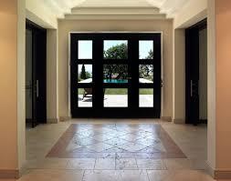 100 Interior Design Marble Flooring Chess Marble Floor TINO Natural Stone