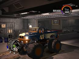 Saints Row 2 Monster Truck - Truck Pictures Home Combine Demo Derby Wright County Fair Howard Lake Minnesota Monster Truck 3d Android Apps On Google Play Derby Fireworks End Fair With A Bang News Ncwsonlinecom Family Sport Logan Duvalls Demolition Car Holley Blog Joel Sternfeld A Man Waiting For Tow To Take His Kdda 2017 Youtube Kdhamptons Feast End Trucks Roll In To Bridgehampton For The Saints Row 2 Pictures Nascar Five Drivers Who Should Run At Eldora In 2018 Kelly Summerswietsma Twitter Ram Award 143rd Ky Apkpilotcom