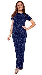 women u0027s pajamas pjs sleepwear loungewear u0026 lingerie