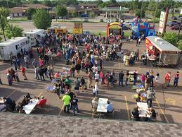 Businesses To Host Regular Food Truck Events – SiouxFalls.Business Food Truck Events In Drummond Today And Upcoming Reds 615 Kitchen Food Truck Events Nashville Tennessee Menu Los Angeles Event Harlem Shake By Baauer W Freddys St Louis 2016 Best Image Kusaboshicom Adams Ridge Roundup Torontos Biweekly Festival Is Back For 2018 Toronto Ronto The Top 10 Locations Local Every Day Of The Work Week Spooktacular Movie Night More Family Friendly Calendar Eats At Peller Estates Clifton Hill Niagara Falls Canada Welcome To Warwick Festival Ny Vernon Nj Archive Exhibit A Brewing Company
