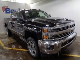 2018 New Chevrolet Silverado 2500HD 4WD Crew Cab Standard Box LTZ At ... Used Cars Plaistow Nh Trucks Leavitt Auto And Truck Diesel Brothers Automania Hooksett New Sales Service Duramax For Sale 1920 Car Reviews 2018 Chevrolet Silverado 3500hd 4wd Regular Cab Dump Body 1965 Peterbilt 351a 250 Cummins 4x4 Trans Sqhd 20 Ft Reliance Worlds Snow Command Plows We Have The Salem 03079 Mastriano Motors Llc Pickup In Hampshire For On