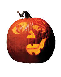 Cute Carved Pumpkins Faces by Halloween Pumpkin Carving Patterns And Pumpkin Templates Martha