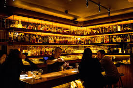 The 5 Best Bars In America We Drank At This Year | Bon Appetit Best Bars 2011 10 Top Seattle Right Now Met Industry Haunts 4 Bartenders Pick Their Favorite Americas 100 Best Beer Bars 2015 Draft Magazine The Runaway Photos Nest Architecture Photographer Dtown Restaurants Sheraton Hotel In The World Travel Leisure 17 Essential Smarty Pants Neighborhood Fremont My Pubs Djccom Local Business News And Data Real Estate