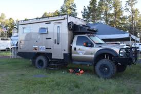 Truck Camper Corner – Truck Camper Adventure Rvnet Open Roads Forum Truck Campers Dumb Question About Truck Lance Camper Outfitter Rv Manufacturing 865 Short Bed Northstar Flatbed Quad Cab Hq Adventurer Models Floor Plans A Premium For My Short Bed Dodge Diesel Resource Forums Review Of The Wolf Creek 850 Adventure Building A Great Overland Expedition Rig Ez Lite