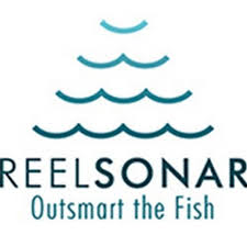 25% Off ReelSonar Promo Codes | ReelSonar Black Friday ... Solved A Stream Function Exists For The Velocity Field V_ Selector Helps You Choose Right Career After 10th 10 Best Black Friday Vpn Deals And Coupons 2019 91 Timberline Hangon Treestand Use The Coupon Code Jessica To Get 20 Allman Brothers Titanium Gmt Watch Cream Face Vouchers Easycoupon How Use A Promo With Cterion Channel Cordcutters 7 Ways Save At Dicks Sporting Goods Money Talks News Sportsman Gun Fire Safe G Suite Google Apps Works Review Off Per User 3 Person Dome Tent