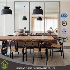 Mirror Tiles 12x12 Cheap by Beveled Mirror Tiles 12x12 Beveled Mirror Tiles 12x12 Suppliers