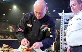 chef de cuisine definition a cut above fwtx com