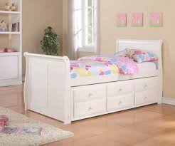 Sears Trundle Bed by Sears Trundle Bed Frames Large Image For Futon Bed Frame Bedroom