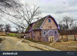 Farm Scene Featuring Old Purple Old Stock Photo 28244881 ... Old Barn Scene In Western Russia Rustic Farm Building Free Images Wood Tractor Farm Vintage Antique Wagon Retro With Silver Frame Urbamericana G Poljainec Acrylic Pating Winter Of Yard Photo Collection Download The Stock Photos Country Old Barn Wallpaper Surreal Scene Dance Charlotte Joan Stnberg Art Scene Unreal Engine Forums