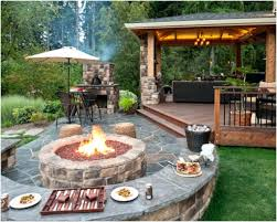 Patio Ideas ~ Backyard Patio And Pool Designs Backyard Patio And ... 66 Fire Pit And Outdoor Fireplace Ideas Diy Network Blog Made Kitchen Exquisite Yard Designs Simple Backyard Decorating Paint A Birdhouse Design Marvelous Bar Cool Garden Gazebo Photos Of On Interior Garden Design Paving Landscape Patio Flower Best 25 Ideas On Pinterest Patios 30 Beautiful Inspiration Pictures How To A Zen Sunset Fisemco