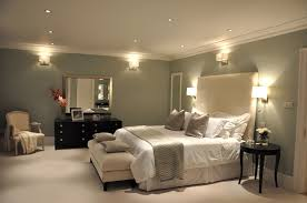 bedroom lighting to get a warm and cozy atmosphere bedroom ideas