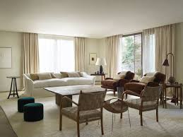 100 Holland Park Apartments Apartment Rose Uniacke Ideas For The House