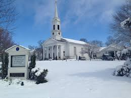 Christmas Tree Shop Natick Ma Hours by Unitarian Universalist Area Church First Parish In Sherborn Ma