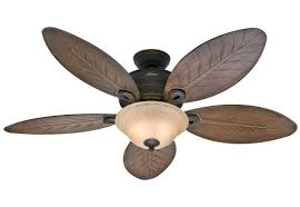 Outdoor Ceiling Fans Menards by Ceiling Hunter Outdoor Ceiling Fans Compelling Hunter Low