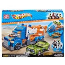 Cari Harga MEGA BLOKS Hot Wheels Urban Agent Stunt Rig-Intl Murah ... Mega Bloks Caterpillar Large Dump Truck What America Buys Dumper 110 Blocks In Blandford Forum Dorset As Building For Your Childs Education Amazoncom Mike The Mixer Set Toys Games First Builders Food Setchen Mack Itructions For Kitchen Fisherprice Crished Toy Finds Kelebihan Dcj86 Cat Mainan Anak Dan Harga Mblcnd88 Rolling Billy Beats Dancing Piano Firetruck Finn Repairgas With 11 One Driver And Car